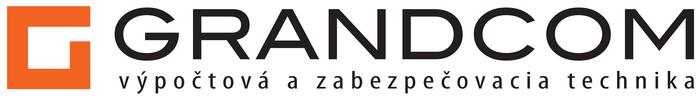GRANDCOM logo