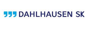 upload/referencie/dahlhausen.jpg