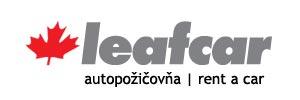 upload/referencie/leafcar.jpg