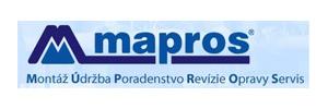 upload/referencie/mapros.jpg